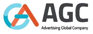 Рекламна компанія